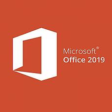 Office 2019 오픈라이선스