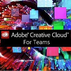 Adobe CCT