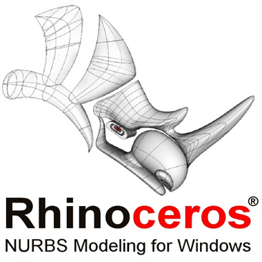Rhino (라이노)